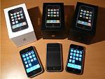 Iphone Collectie