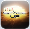 Sp'Ace Up